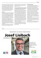 Sprachrohr-Februar-2018 - Page 7