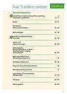 ULMIA_Katalog_2018_DE_Endversion[1] - Seite 3