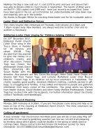 February2018 II - Page 5