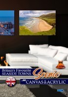 UK Seaside Towns - Page 7