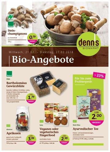 denns-biomarkt-prospekt