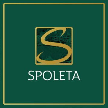 spoleta_brochure-compressed