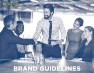SHAZAM brand guidelines_0917