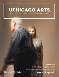 2018Winter Arts Guide_web