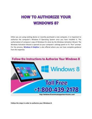 authorize-your window- 8