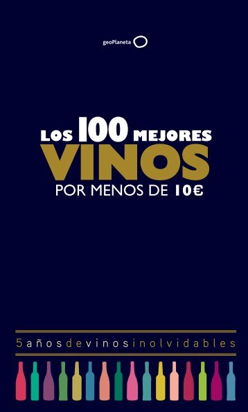 libro_los_100_mejores_vinos_por_menos_de_10-2018