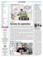 GAZETA DIARIO 510 - Page 2