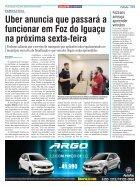 GAZETA DIARIO 510 - Page 3