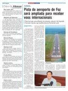 GAZETA DIARIO 510 - Page 4
