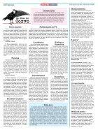 GAZETA DIARIO 510 - Page 6