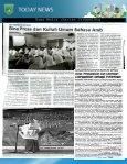 e-Kliping Rabu, 21 Februari 2018 - Page 3
