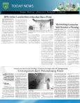e-Kliping Rabu, 21 Februari 2018 - Page 5