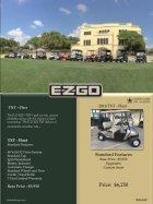EZGO Colors.4.1.2.1 - Page 2