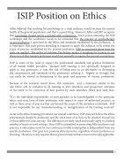 2018 Program Final - Page 7