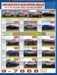 Wheeler Dealer 360 Issue 8, 2018 - Page 7