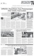 546asd78egh5 - Page 4