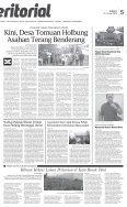 546asd78egh5 - Page 5