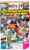 546asd78egh5 - Page 7
