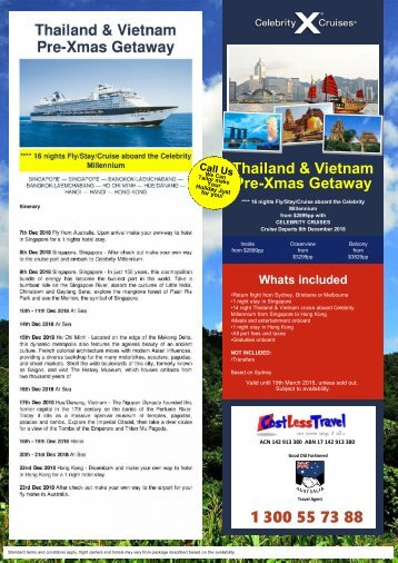 thailand---vietnam-pre-xmas-getaway updated
