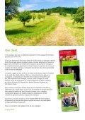 Agrodieren.be matériel agricole et cour catalogue 2018 - Page 2