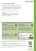 Agrodieren.be matériel agricole et cour catalogue 2018 - Page 5