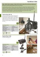 WK864_Agrar_2018_FR_ohnePreis_GESAMT - Page 6