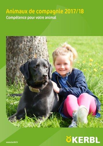 Agrodieren accessoires fournitures pour animaux de compagnie et d'élevage de passe-temps catalogque 2018