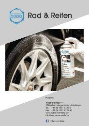Rad_und_Reifen