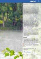 JENZI Katalog 2018 - Page 3