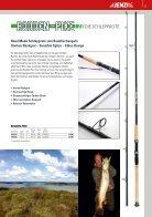 JENZI Katalog 2018 - Page 7