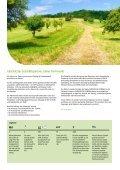 Agrodieren Heimtierbedarf und Hobbyzucht katalog 2018 - Page 2
