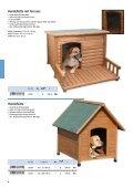 Agrodieren Heimtierbedarf und Hobbyzucht katalog 2018 - Page 6