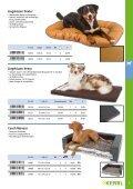 Agrodieren Heimtierbedarf und Hobbyzucht katalog 2018 - Page 7