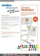medico discount // Katalog 2017-2018 - Page 2