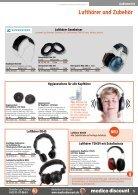 medico discount // Katalog 2017-2018 - Page 5