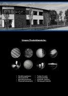 Imagebroschüre_DEUTSCH - Page 3