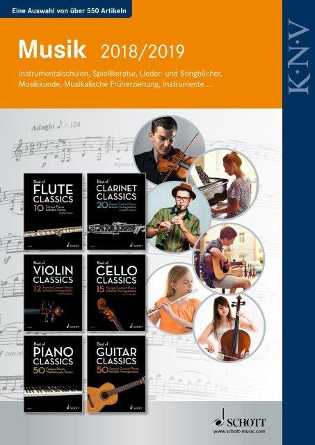 Das ideale Instrument für ambitionierte Flötisten Hochwertige Sopranblockflöte