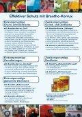 BranthoKorrux für Fahrzeuge & Lacke und Farben - Page 2