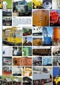 BranthoKorrux für Fahrzeuge & Lacke und Farben - Page 3