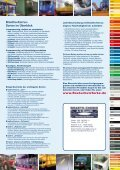 BranthoKorrux für Fahrzeuge & Lacke und Farben - Page 4