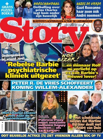 Story cover 8