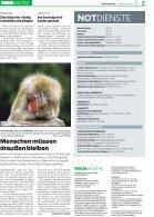 21.02.2018 Neue Woche - Page 2