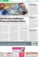 21.02.2018 Neue Woche - Page 6