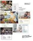 Küche&Co Katalog 2018 - Auszug - Seite 3