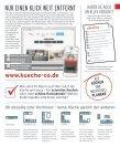 Küche&Co Katalog 2018 - Auszug - Seite 7