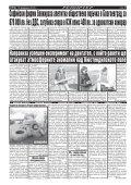 """Вестник """"Струма"""", брой 42, 19 февруари 2018 г., понеделник - Page 6"""
