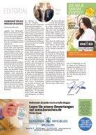 Stadtjournal Brüggen Februar 2018 - Page 3