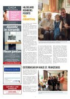 Stadtjournal Brüggen Februar 2018 - Page 4