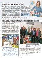 Stadtjournal Brüggen Februar 2018 - Page 6