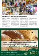 Stadtjournal Brüggen Februar 2018 - Page 7